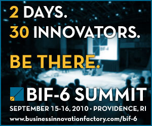 BIF-6 Summit